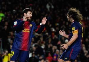 prediksi barcelona vs cartagena