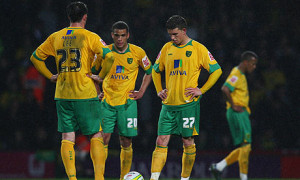 prediksi crystal palace vs norwich city