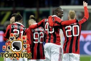 Prediksi Skor AC Milan vs Udinese 23 Januari 2014