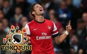Prediksi Skor Arsenal vs Coventry City 25 Januari 2014