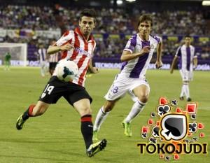 Prediksi Athletic Bilbao vs Real Valladolid 21 Januari 2014