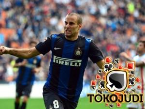 Prediksi Skor Inter Milan vs Catania 26 Januari 2014