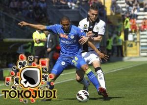Prediksi Skor Parma vs Udinese 26 Januari 2014