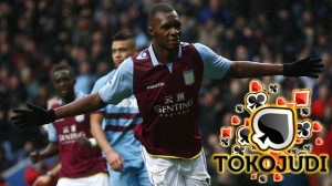 Aston Villa vs West Ham United