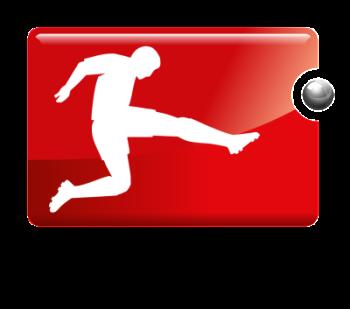 prediksi skor mainz 05 vs hoffenheim