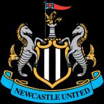 prediksi skor newcastle united vs leicester city