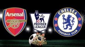Prediksi Skor Arsenal vs Chelsea