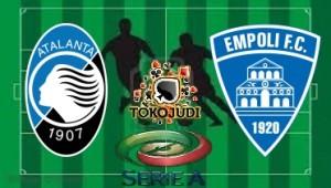 Prediksi Skor Atalanta vs Empoli