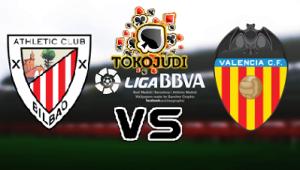 Prediksi Skor Athletic Bilbao vs Valencia