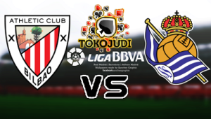 Prediksi Skor Bola Athletic Bilbao vs Real Sociedad