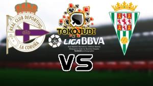 Prediksi Skor Deportivo La Coruna vs Cordoba