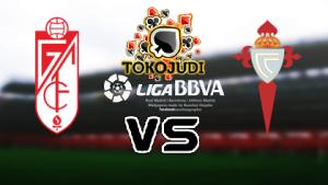 Prediksi Skor Granada vs Celta de Vigo