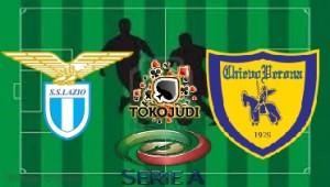 Prediksi Skor Lazio vs Chievo