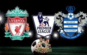 Prediksi Skor Liverpool vs Queens Park Rangers