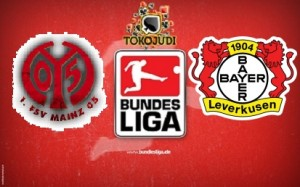 Prediksi Skor Mainz 05 vs Bayer Leverkusen
