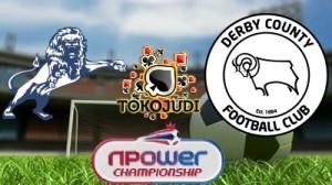 Prediksi Skor Millwall vs Derby County