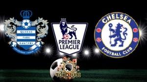 Prediksi Skor Queens Park Rangers vs Chelsea