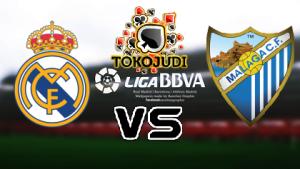 Prediksi Skor Real Madrid vs Malaga