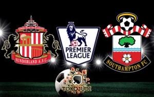 Prediksi Skor Sunderland vs Southampton
