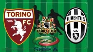 Prediksi Skor Torino vs Juventus
