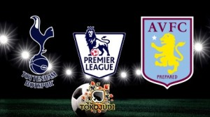Prediksi Skor Tottenham Hotspur vs Aston Villa