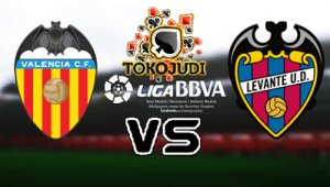 Prediksi Skor Valencia vs Levante