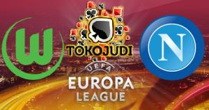 Prediksi Skor Wolfsburg vs Napoli