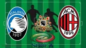Prediksi Skor Atalanta vs AC Milan
