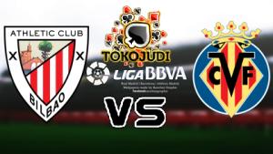 Prediksi Skor Athletic Bilbao vs Villarreal