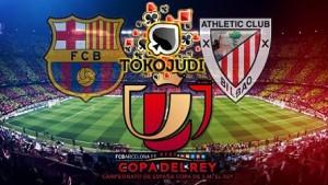 Prediksi Skor Bola Athletic Bilbao vs Barcelona