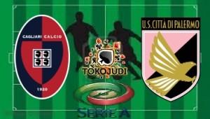 Prediksi Skor Cagliari vs Palermo