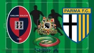 Prediksi Skor Cagliari vs Parma