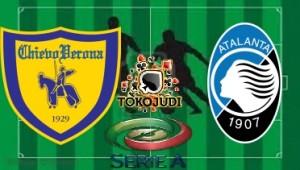 Prediksi Skor Chievo vs Atalanta