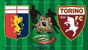Prediksi Skor Genoa vs Torino