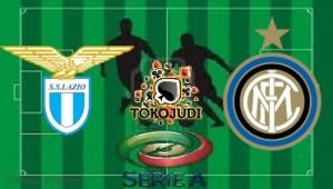 Prediksi Skor Lazio vs Inter Milan