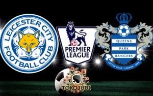 Prediksi Skor Leicester City vs Queens Park Rangers