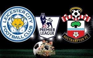 Prediksi Skor Leicester City vs Southampton