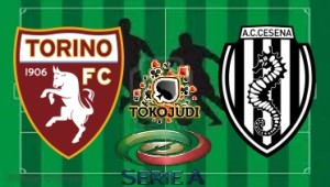 Prediksi Skor Torino vs Cesena