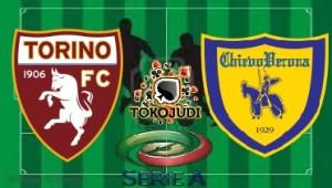 Prediksi Skor Torino vs Chievo