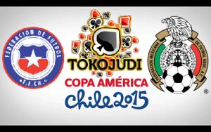 Prediksi Skor Cili vs Meksiko
