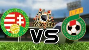 Prediksi Skor Hungaria vs Lithuania