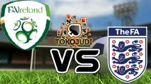 Prediksi Skor Irlandia vs Inggris