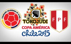 Prediksi Skor Kolombia vs Peru