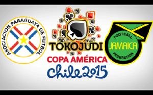 Prediksi Skor Paraguay vs Jamaika