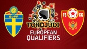 Prediksi Skor Swedia vs Montenegro