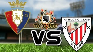 Prediksi Skor Osasuna vs Athletic Club