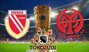 Prediksi Skor Energie Cottbus vs Mainz 05