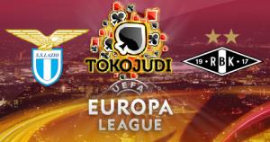 Prediksi Skor Lazio vs Rosenborg
