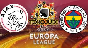 Prediksi Skor Ajax vs Fenerbahce