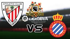 Prediksi Skor Athletic Club vs Espanyol